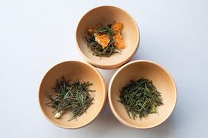 【定期便/毎月7袋】黄茶