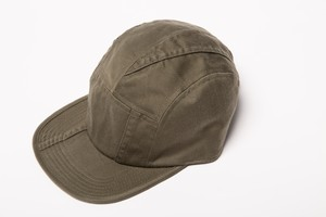 FRENCH ARMY CAMP CAP T-3
