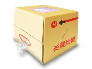 アルカリ電解水 クリアシュシュ 20リットル 業務用 アルカリ性洗剤