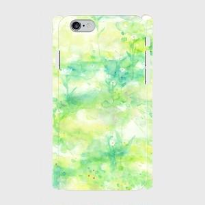 [ haru ]  iPhone6/6s