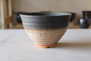 B578 植木鉢(L)