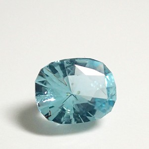A006 トルマリン 2.79ct