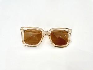 Dope-Sunglasses (JMSS2104-002)