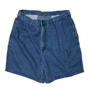 """""""BAY TO BAY"""" Denim Shorts"""