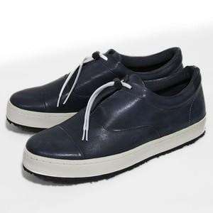 sneakers/BK/26.0~26.5cm/LIBERTAS【即納】