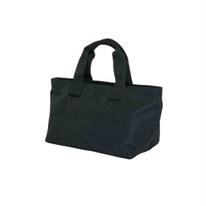 MHW SPECIALLY FOR N.HOOLYWOOD City Dwellers City Dwellers Tote S