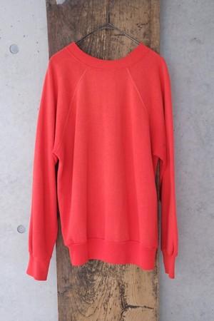 vintage/somaru sweatshirt.