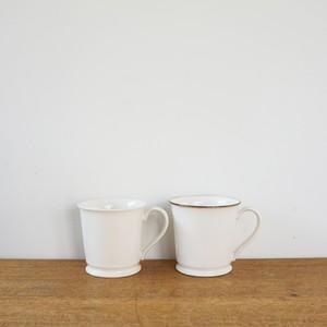 Jicon マグカップ / 小