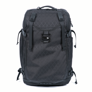HYBRID BACKPACK [DEV1445]