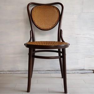 シェモア 椅子