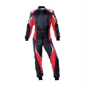 IA01859E073 TECNICA EVO SUIT MY2021 Black/red