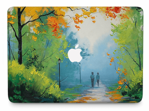 MacBook Design 163
