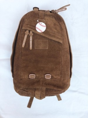 THE PARK SHOP/ DAYPACK OF DAYPACK