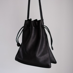 ARCHI / GUSTO LETHER BAG[medium]