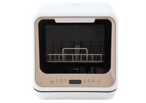 siroca 食器洗い乾燥機 PDW-5D