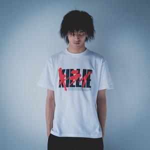 『A.D. 2020』【Tシャツ】/   Shirt