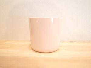 フリーカップ ライトピンク