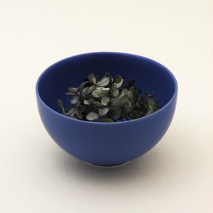 "AND C ""aina"" series Bowl <M> 全6色 瀬戸焼 ボウル"
