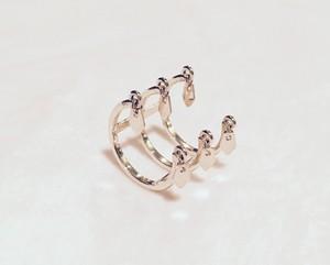 No.6  ring   k10
