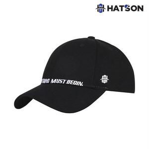 HATS-ON(ハッツオン) CAP FREE(55~59cm) H8167