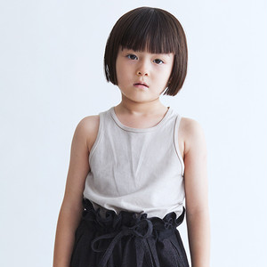 GRIS グリ Tank Top Size:M(105~120)