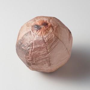 ペーパーボール【天体シリーズ】火星