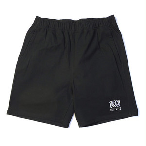 100A COOLMAX® 5inch SHORTS