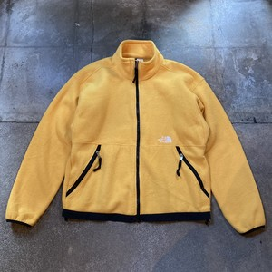00s THE NORTH FACE Fleece Jacket