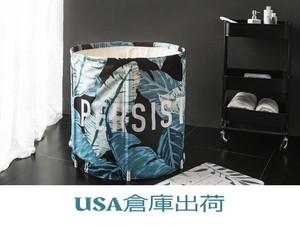 ポータブル折りたたみ式浴槽 BestonStyle