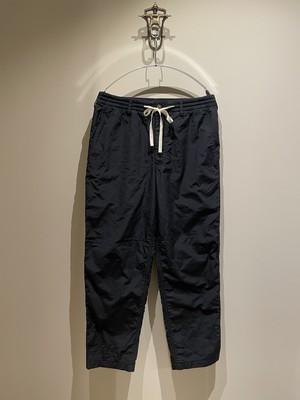 KHOKI 21ss All season pants コッキ