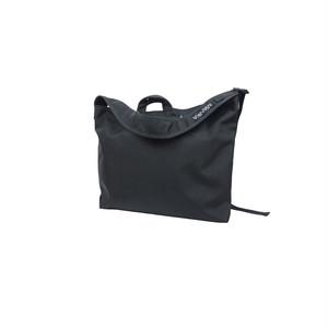 SPEED SHOULDER/1680D BallisticNylon/Black