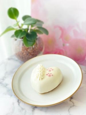 Heart Meat [white]
