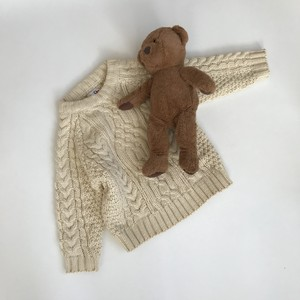 70.cable knit