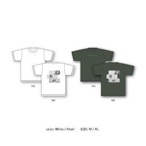 Всё для меня T-shirt