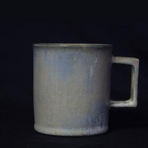 佐野元春 (トハル)マグカップ
