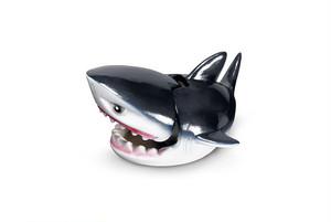 ぱかぱか王国・サメ(商品包装なし)