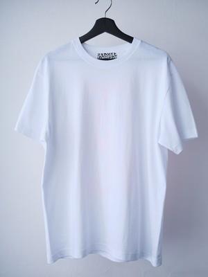トウキョウTシャツ(ネオンイエロー)