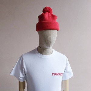 The Yomper T.Shirt