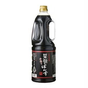 業務用 果遊ぽん酢(1800ml)
