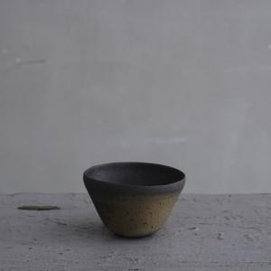 上野剛児 16 茶杯