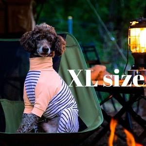【ALPHAICON】2020年モデル スパンニットカバーオール XLサイズ    アルファアイコン  Span Knit Coverall XL