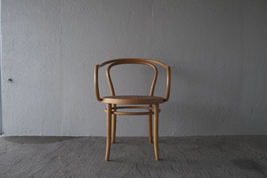 August Thonet arm chair no.30 アウグスト・トーネット アームチェア 椅子