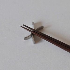 ヨシタ手工業デザイン室 ハシオキ(X型)
