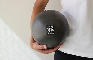 禅Athleteボール(送料無料)