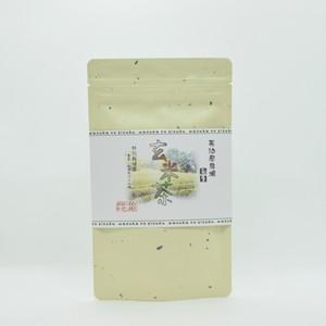 玄米茶|茶油屋農場