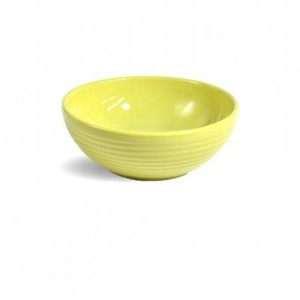 CEREAL BOWL / バウアーポッタリー BAUER POTTERY