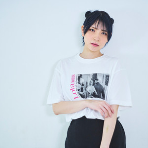 3rd collection Kiss T-shirts
