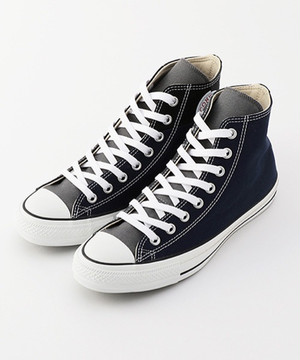 CONVERSE ALL STAR 100 HI/FC BLACK / FACETASM