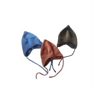 acron帽子