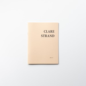 Angle 24 by Clare Strand